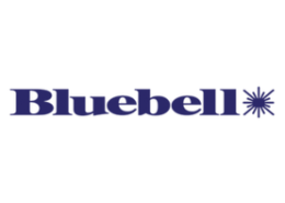 BlueBell TEVIOS