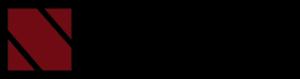 NIXER AES67 DANTE TEVIOS H