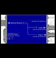 Bluebell_BN365_transmitterside2_TEVIOS