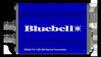 Bluebell_BN365T_transmitter_TEVIOS