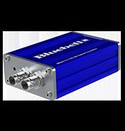 Bluebell_BN365_transmitterside1_TEVIOS