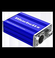 Bluebell_BN365_transmitterside3_TEVIOS