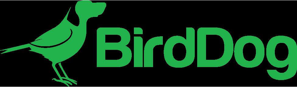 BirdDog_logo_TEVIOS_FRANCE