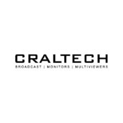 Craltech