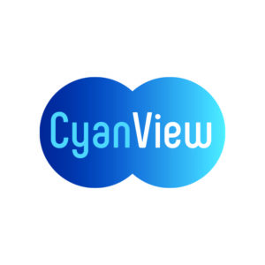 CyanView