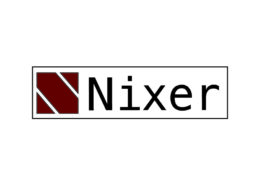 NIXER