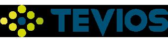 TEVIOS - Broadcast & Telecom Solutions