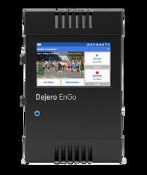 Dejero_EnGo260_mobiletransmitter_TEVIOS