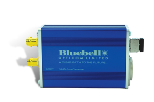 Bluebell_BC323T_converter_TEVIOS