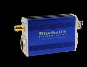 Bluebell_BC550T_Transmitter