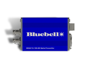 Bluebell_BN365T_Transceiver_TEVIOS