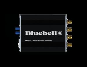 Bluebell_BN366T_TransmitterReceiver_TEVIOS
