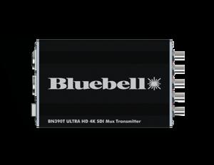 Bluebell_BN390T_TransmitterReceiver_TEVIOS