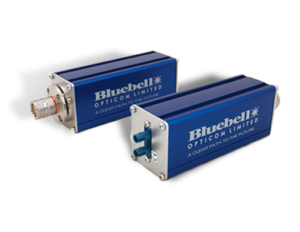 Bluebell_Shax_Connector_TEVIOS