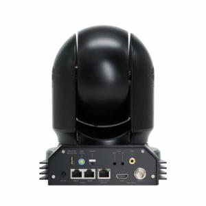 BirdDog P200 Noire
