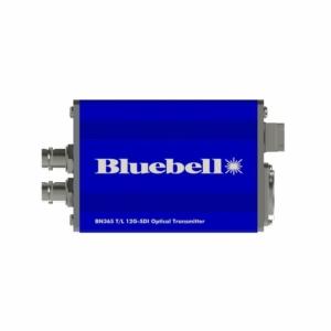 Bluebell BN365T