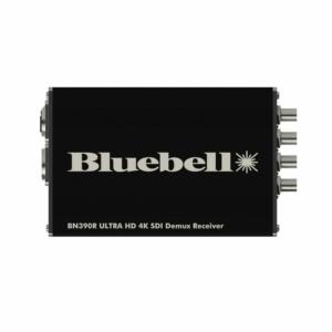 Bluebell BN390R