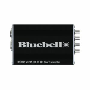 Bluebell BN390T