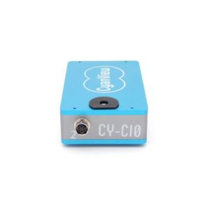 CyanView CY CI0
