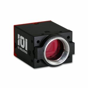 IO Industries 2KSDI Mini
