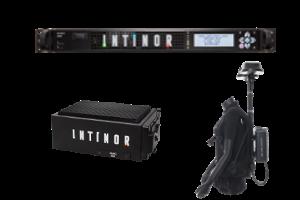Intinor_DirektLink_CompressBroadcast_TEVIOS