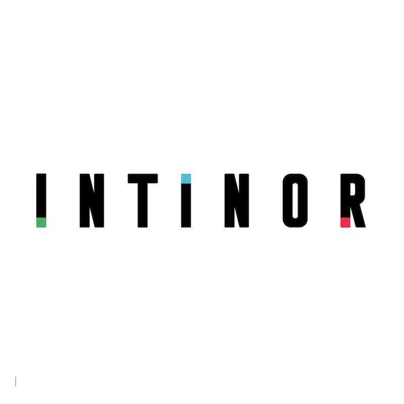 initor_TEVIOS