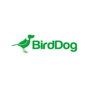 BIRDDOG-TEVIOS