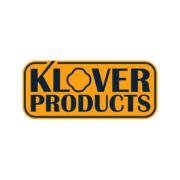 Klover-TEVIOS