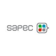 SAPEC-TEVIOS