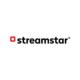 streamstar-TEVIOS