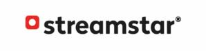 Streamstar logo