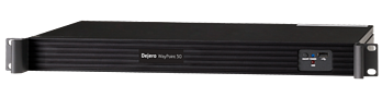 Dejero_WayPoint50_receiver_TEVIOS