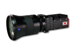 IOI_8KSDI_8KUHDvideocamera_600x600_TEVIOS