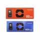 Streamstar_NDXmini_X2mini_TEVIOS600x600