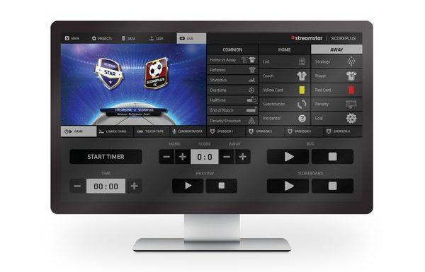 Streamstar_Scoreplus_LiveSportsGraphics_Monitor_TEVIOS