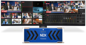 Streamstar_NDX800_liveproductionandstreamingstudio_TEVIOS
