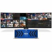 Streamstar_NDX800_liveproductionandstreamingstudio_TEVIOS square