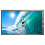 Craltech_12GSeries_LCDHDRMonitors_TEVIOS