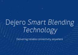 Dejero_SmartBlendingTechnology_connectivity_TEVIOS
