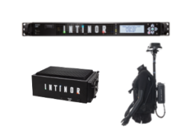 Intinor_DirektLink_CompressBroadcast_TEVIOS square
