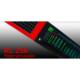 Nixer_RL256_dantemonitor_video_TEVIOS_300x300