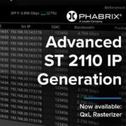 PHABRIX_QxSeries_Advanced