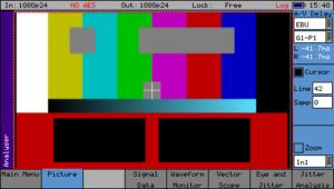 PHABRIX_Sx_3-Génération-analyse-des-retards-AV_TEVIOS