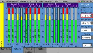 PHABRIX_Sx_4-Analyse-audio-multicanal _TEVIOS